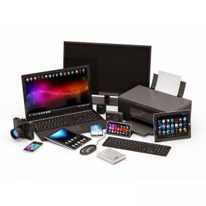 IT & Telecommunications