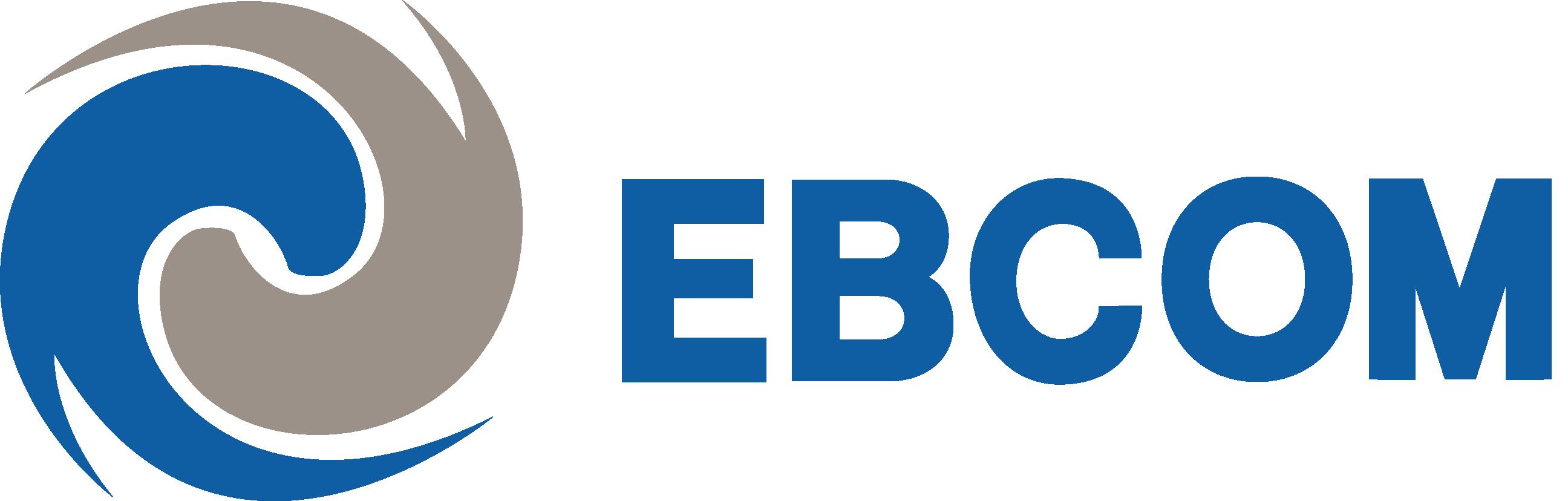 Ebcom